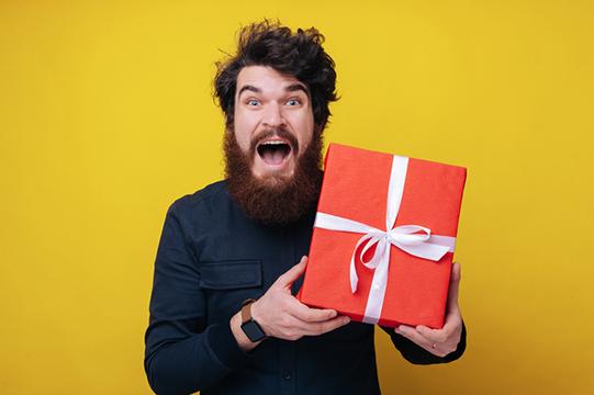 cadeau-man-vriend-partner-kado-slajeslag