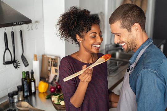 kado vriendin koken tips inspiratie vakantieveilingen