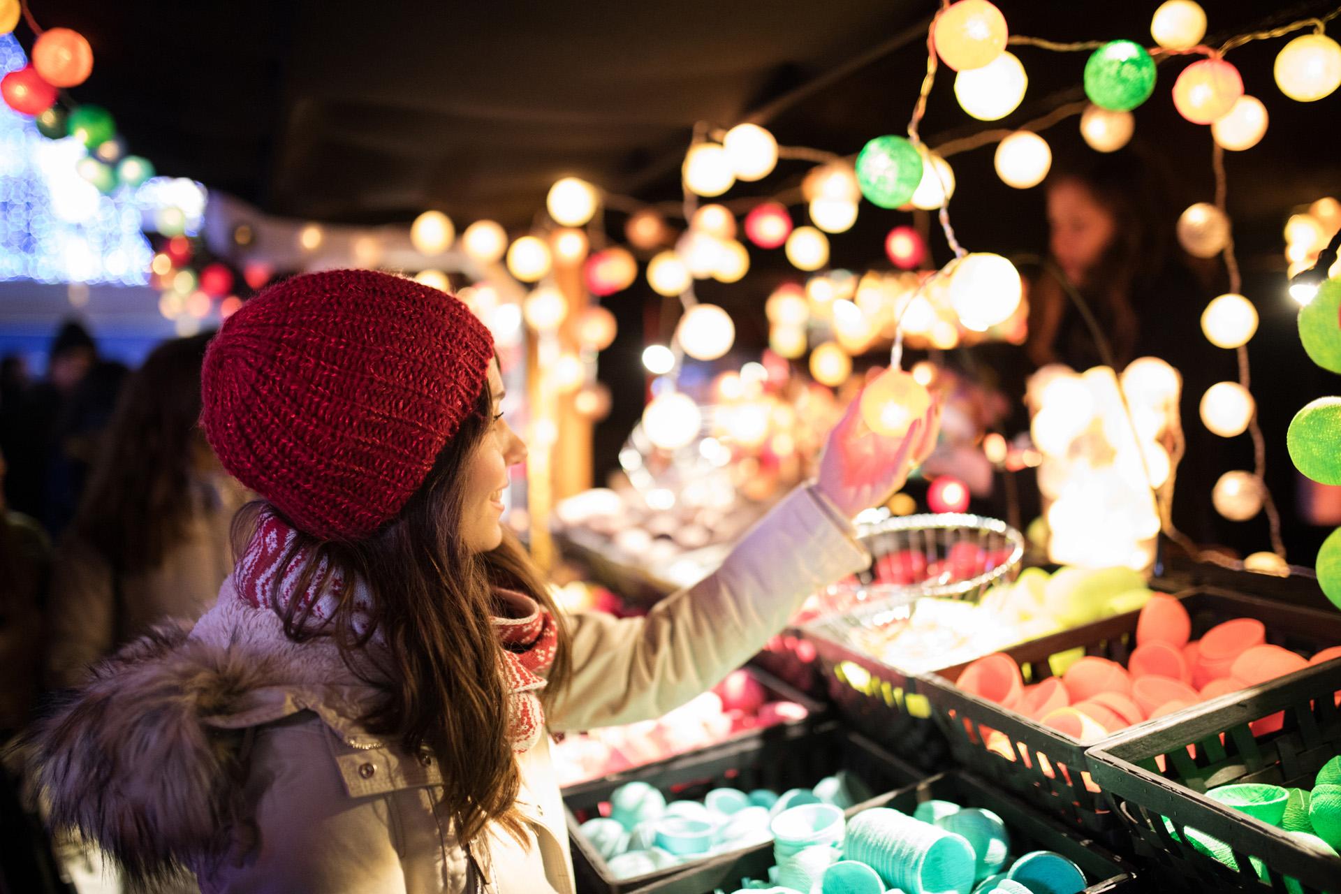 dagje-weg-kerst-markt