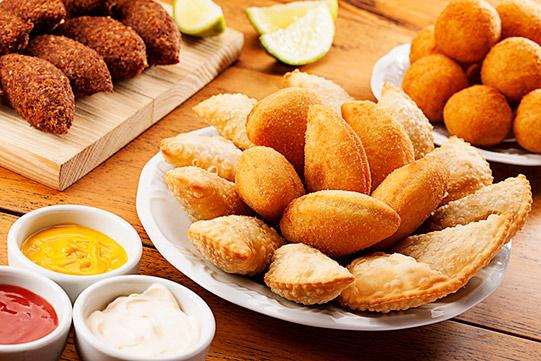 airfryer aanbieding korting gezonde snacks frituren vakantieveilingen