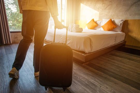 s/hotelovernachting-aanbieding-fletcher-vandervalk-vakantieveilingen