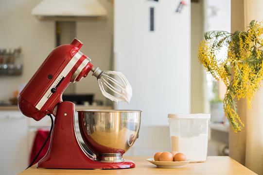 keukenmachine aanbieding korting keuken vakantieveilingen