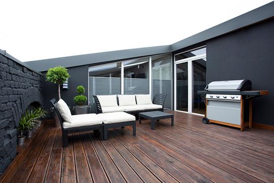 loungeset aanbieding tuinmeubelen korting vakantieveilingen