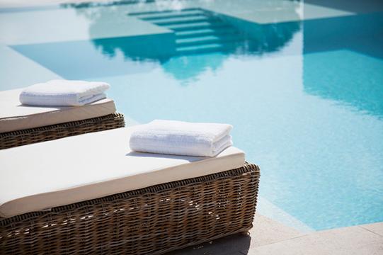 sauna wellness spa dagje weg korting vakantieveilingen