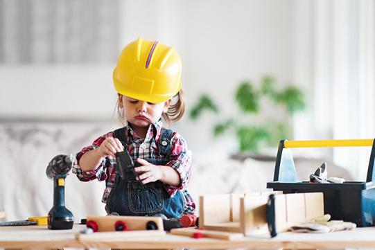 speelgoed kinderen aanbieding vakantieveilingen