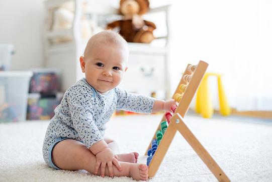 verjaardag-1jaar-baby-cadeautip-vakantieveilingen