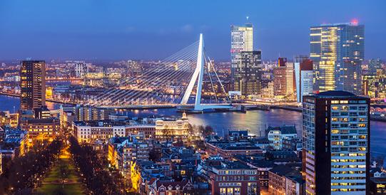 weekendje-weg-stedentrip-Nederland-vakantieveilingen