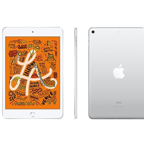 Apple Mini 5 (2019)