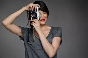 Online cursus fotografie bij Photography Made Easy