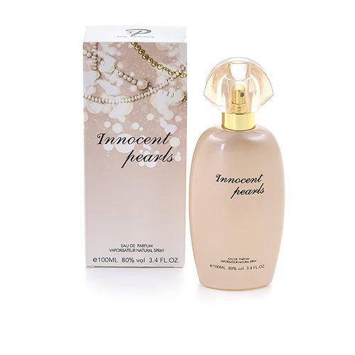 Korting Eau de parfum woman Innocent Pearls (100 ml)