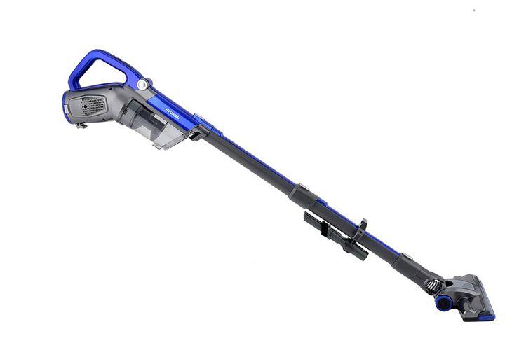 Premium 9 in 1 draadloze steelstofzuiger van Hyundai