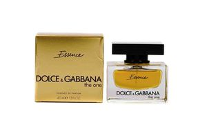 The One Essence van Dolce & Gabbana (40 ml)