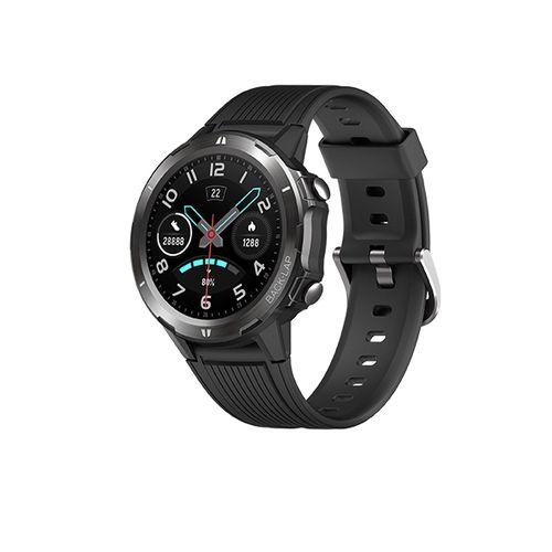 Smartwatch van DIFRNCE (model: SW-1215)